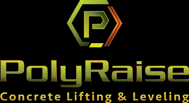 PolyRaise